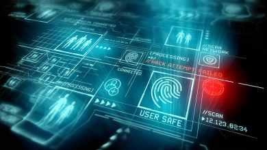 Reconhecimento óptico e biometria em workflow  avançarão em 2020, afirma a Flexdoc 5