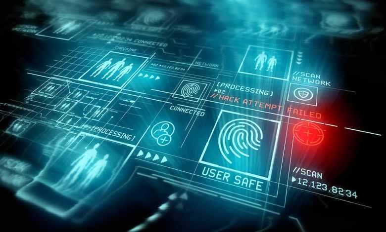 Reconhecimento óptico e biometria em workflow  avançarão em 2020, afirma a Flexdoc 1