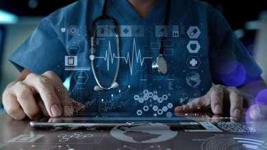Foto de 5 grandes momentos entre a tecnologia e a medicina no Brasil