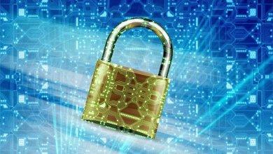 Algumas questões sobre privacidade online que você deve prestar atenção 1