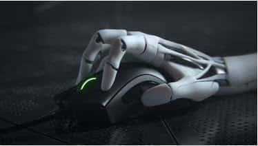 Razer lança no Brasil versões aprimoradas de dois dos seus mouses gamers mais icônicos 2