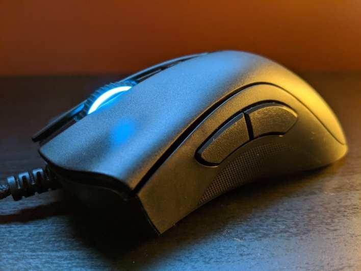 Razer lança no Brasil versões aprimoradas de dois dos seus mouses gamers mais icônicos 4