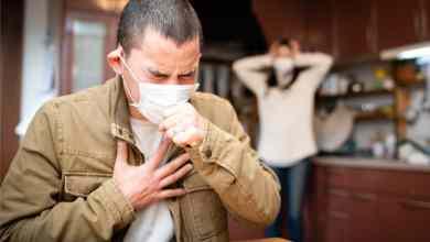 11 dicas para prevenir coronavírus dentro da sua casa 72