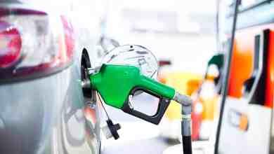 Motor a Diesel ou gasolina: qual escolher? 20