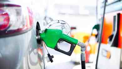 Foto de Motor a Diesel ou gasolina: qual escolher?