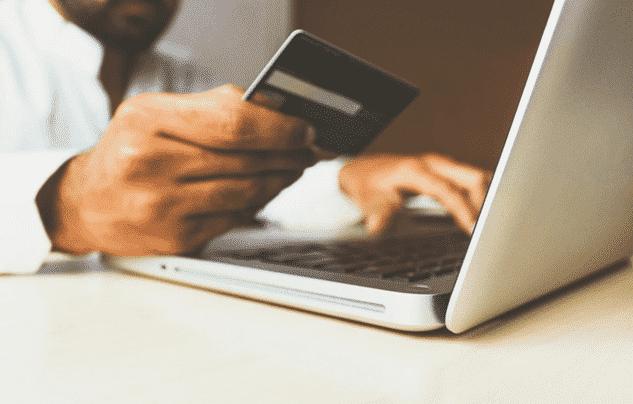 ecommerce-blogeral-helptechnology-marketplace-shoppingmarketplace-imoveis