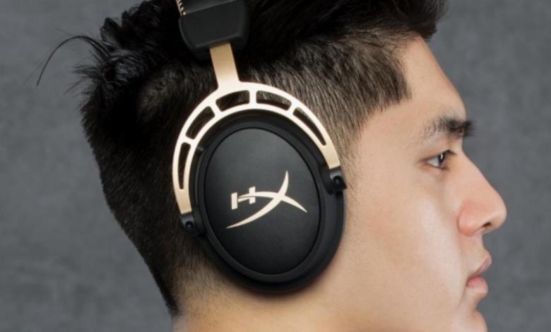HyperX dá dicas para escolher o fone de ouvido ideal para cada uso e situação, do game à reunião 1
