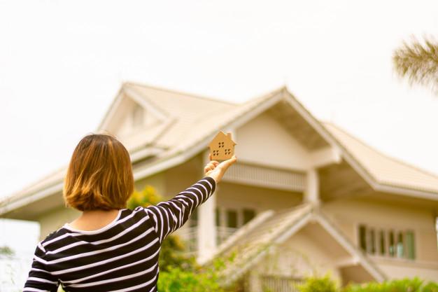 Telhas ecológicas e outros 5 produtos para deixar sua casa mais sustentável 1