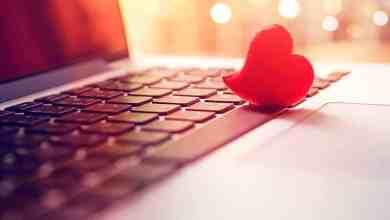 Photo of Sugestões de presentes para o Dia dos Namorados