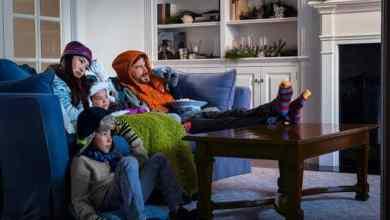 Foto de 11 acessórios para deixar a sua casa mais quentinha neste inverno