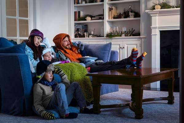 11 acessórios para deixar a sua casa mais quentinha neste inverno 1