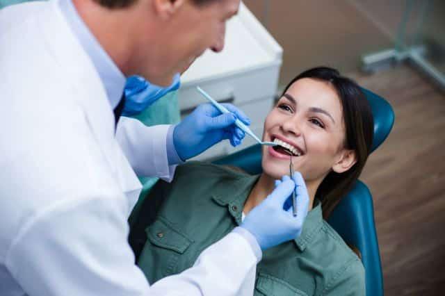 10 Informações valiosas para Dentistas que pretendem contratar um plano de saúde 1