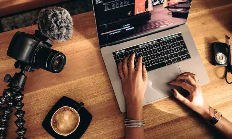 Quando você deve contratar uma empresa profissional de produção de vídeo? 1