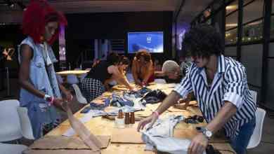 Foto de Como fica o setor de moda com a liberação dos comércios?