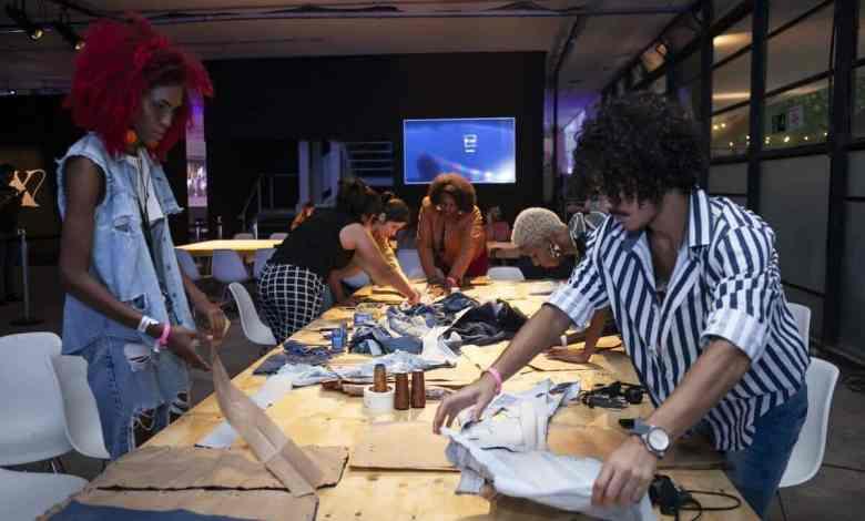Como fica o setor de moda com a liberação dos comércios? 1