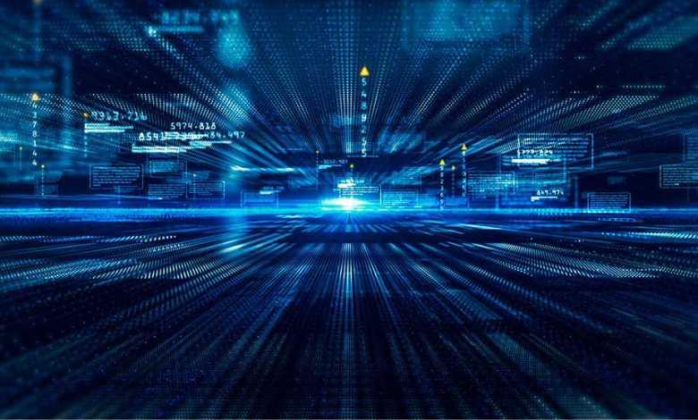 Varonis adquire empresa e expande soluções para aplicações e infraestrutura na nuvem 1
