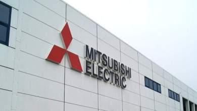 Webinar Mitsubishi Electric: Saiba como aumentar a confiabilidade e segurança nas instalações prediais 4