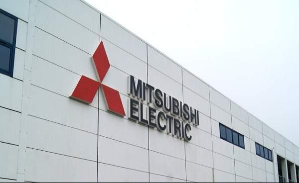 Webinar Mitsubishi Electric: Saiba como aumentar a confiabilidade e segurança nas instalações prediais 1