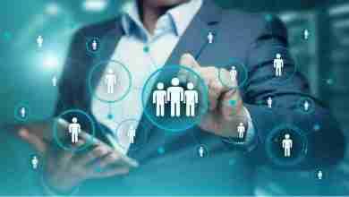 RH se inspira em bancos e parte para o onboarding digital 9