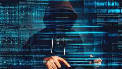 Ataque aos Sistemas do STJ Requer Configurações nos Protocolos de Segurança do Windows 4