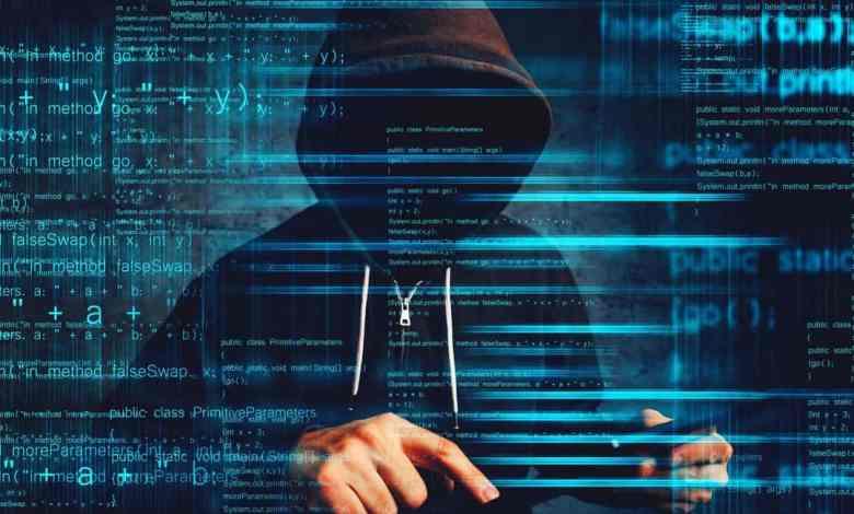Ataque aos Sistemas do STJ Requer Configurações nos Protocolos de Segurança do Windows 1
