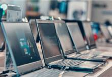 Mercado de PCs tem alta de 9,9% no terceiro trimestre de 2020, diz IDC Brasil 7