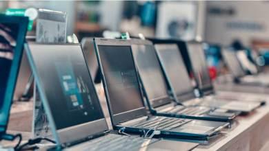 Mercado de PCs tem alta de 9,9% no terceiro trimestre de 2020, diz IDC Brasil 10