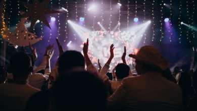 Shows e festivais em 2021: quais são os planejamentos necessários? 12