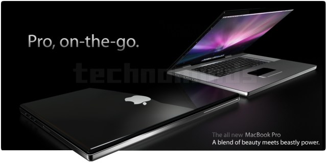 Hands On With The New 2013 Retina MacBook Pros