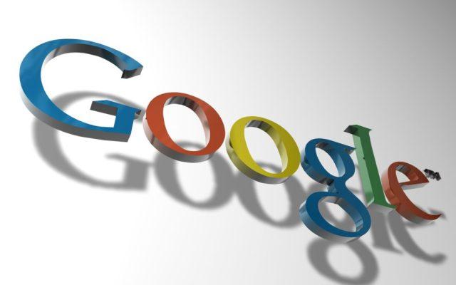 Reconhecimento de caligrafia da Google para caracteres não latinos