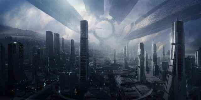 Escala de Kardashev e os tipos de civilizações