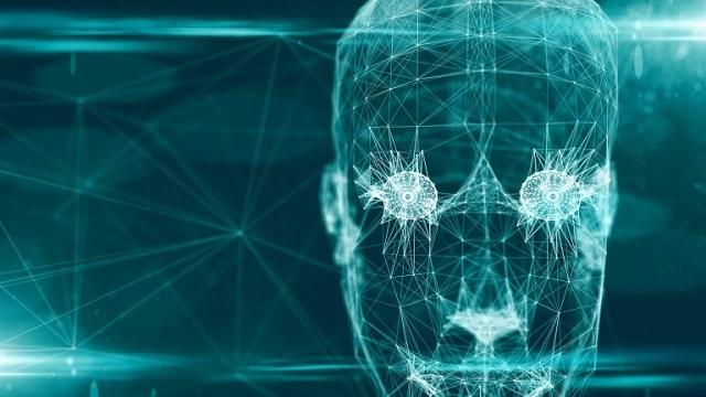 Você já se perguntou: O que a inteligência artificial faz realmente?