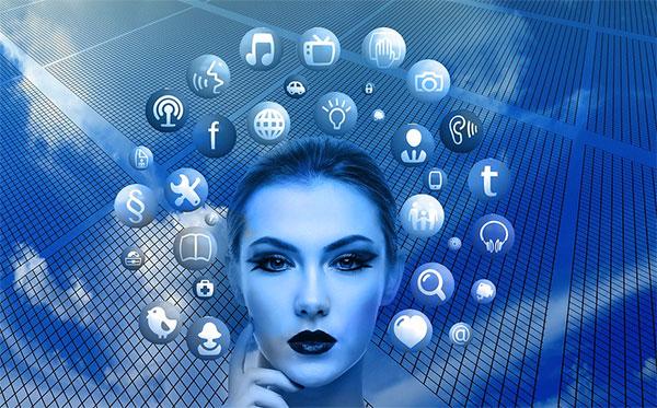A ascensão de uma nova geração de Avatares com IA