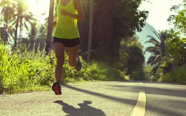 Como Perder Peso Rápido Sem Perder a Saúde