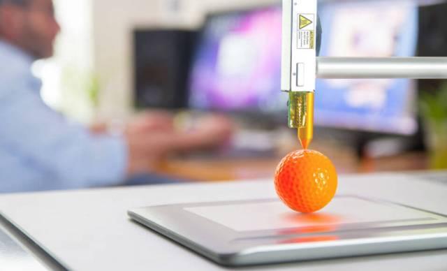 Mercado de impressão 3D: evento em São Paulo apresenta novos desenvolvimentos