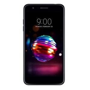 LG K11 Plus LMX410BCW 32GB