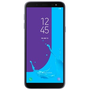 Samsung J6 SM-J600 32GB