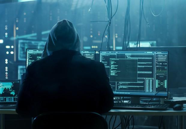 Ferramentas de hackers da NSA usada por espiões chineses