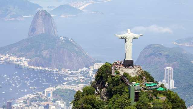 Roteiro para o Rio? Tudo o que você precisa saber