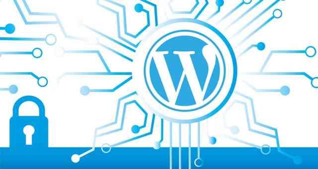 Como adicionar cabeçalhos de segurança HTTP no WordPress