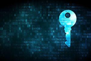 Google, WhatsApp e Apple criticam proposta do GCHQ para espionar chats criptografados