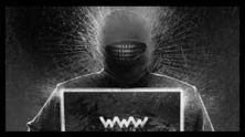 Mais sobre crimes cibernéticos