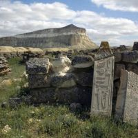 As 9 grandes descobertas arqueológicas de 2016