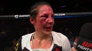 Ženy v ringu