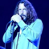 Zpěvák Soundgarden Chris Cornell se oběsil