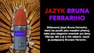 bruno-ferrari-odmeny-jazyk2