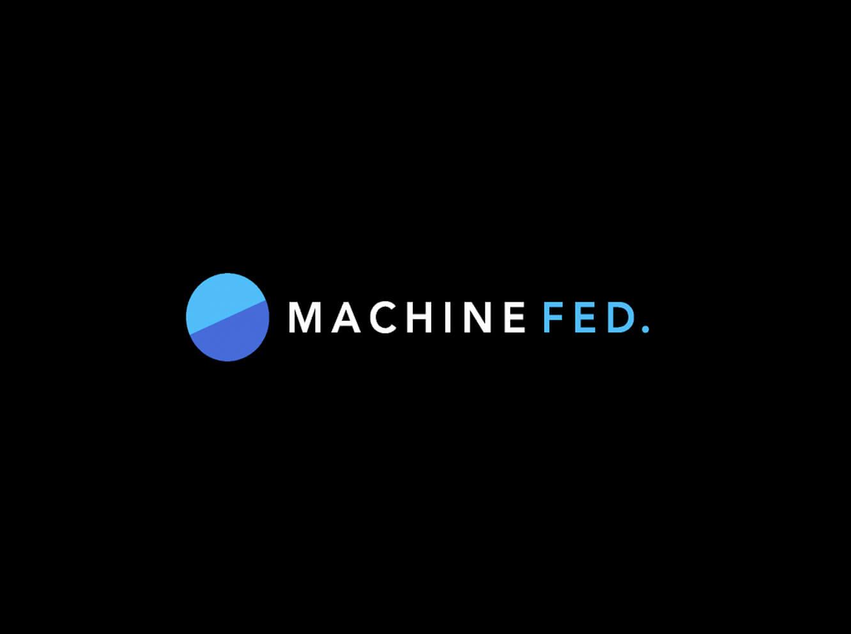 logotipo de la empresa supro proyectos machine federation
