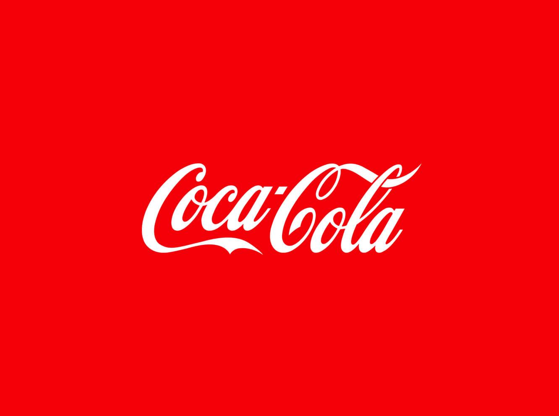 supro proyectos coca cola logo cuadrado