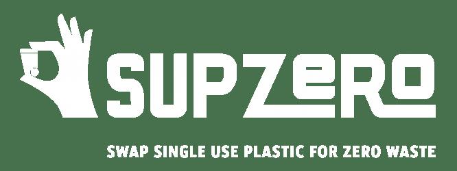 SUPZero