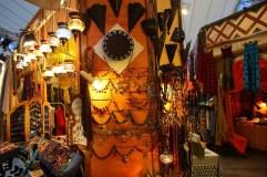 Nel bazar dei popoli